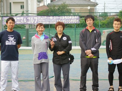 2012.TP-CUP1
