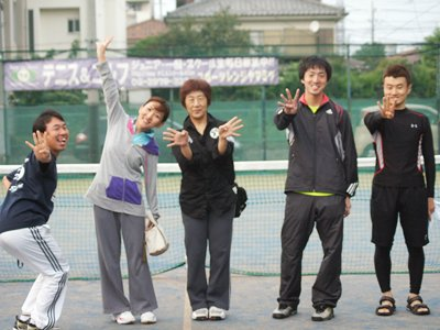 2012.TP-CUP2
