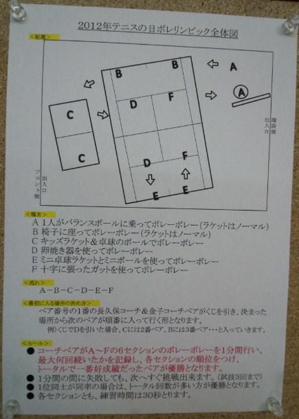 12ボレリンピック全体図